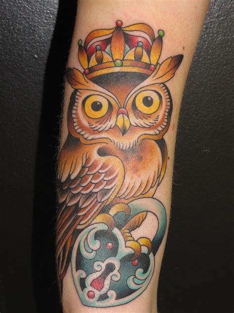 best owl tattoo design best owl tattoo designs gallery 7 chainimage