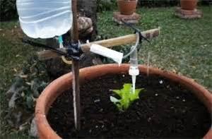 Harga Selang Air Irigasi Tetes sah diolah menjadi berkah infus air mol untuk tanaman