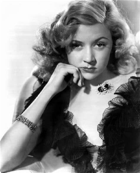 film actress gloria grahame noir and chick flicks gloria grahame