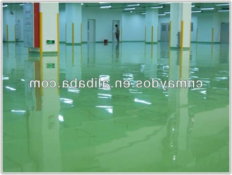 Epoxy Floor Leveler Self Leveling by Floor Self Leveling Compound Flooring Home Decorating