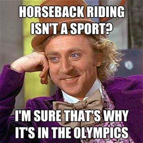 Gay Horse Meme - best 25 equestrian memes ideas on pinterest horse girl