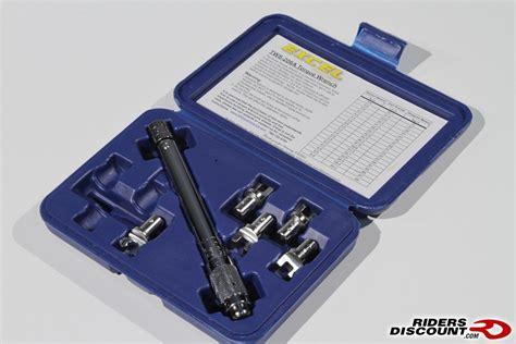 Ktm Spoke Torque Wrench Rk Excel Spoke Torque Wrench Tool Ktm Forums Ktm