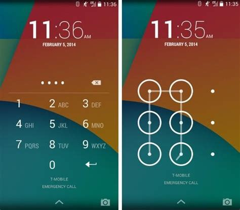 lock screen pattern galaxy s4 there are many ways you can secure your android lock