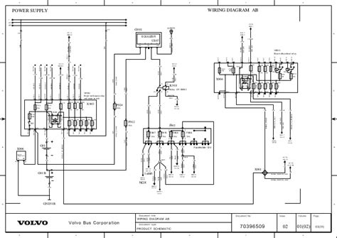 volvo 240 instrument cluster wiring diagram wiring diagram