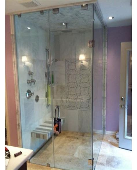 rv bathroom door 106 best rv shower doors images on pinterest bathrooms