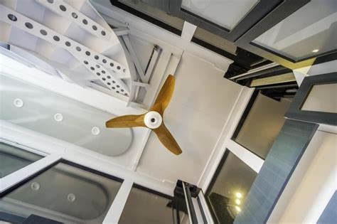 haiku home ceiling fans haiku home ceiling fans your home smarter