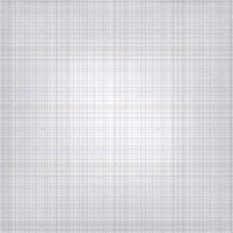 fabric pattern texture seamless fabric texture seamless cotton pattern stock vector