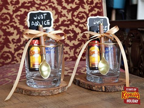 christmas booze gifts best 25 mini bottles ideas on gifts gift jars and jar mugs