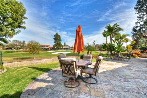 houses for sale in costa mesa mesa verde homes for sale costa mesa real estate