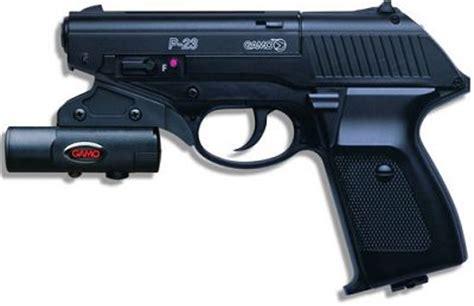 Gamo P23 177 Bb gamo p23 laser sight for sale other sales pigeon