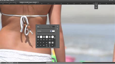 tutorial photoshop remove clothes how to remove clothes in photoshop remove bra sinhala
