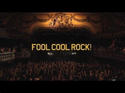 film dokumenter musik rock film dokumenter one ok rock akan dirilis dalam bentuk dvd