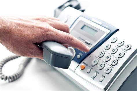 fax per ufficio cancelleria e prodotti per ufficio prezzi e offerte