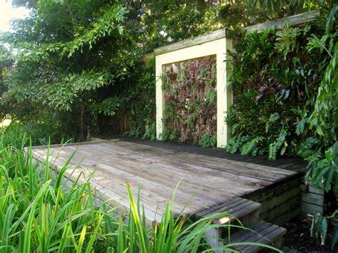Botanical Gardens Miami File Miami Botanical Garden Img 8021 Jpg Wikimedia Commons