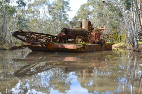 drag boats for sale australia maldon dredge and dragline 2018 all you need to know