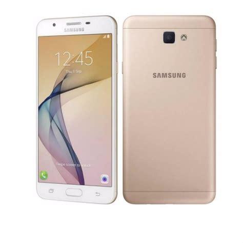 samsung galaxy j7 prime sm g610fd phonehousedubai