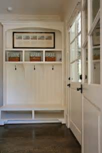 Mudroom Design by Small Mudroom Storage Ideas Home Pinterest