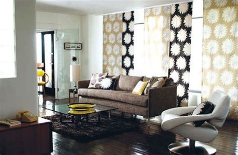 living room decorating ideashome decoration ideas