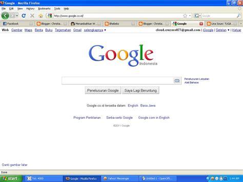 8 Best Web Search Engines Avantfind