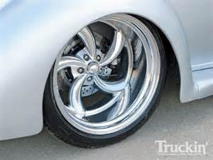 Colorado Custom Truck Wheels Build Your Own Ford Truck Autos Post