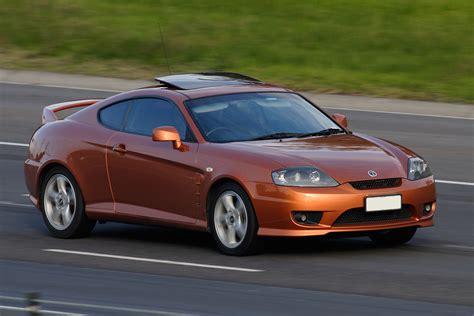 hyundai tuscani review hyundai tuscan 2015 manual 2017 2018 best cars reviews