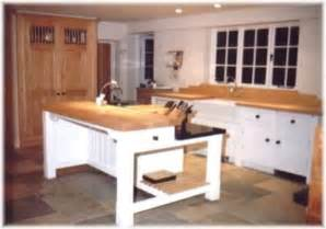 kensington kitchens farmhouse style kitchen design