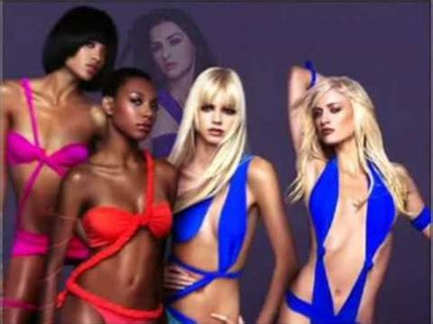 Americas Next Top Model Cycle 9 Makeovers by The Real Antm Winner Cycle 9
