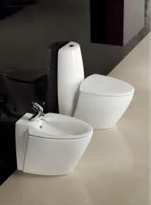 bathroom toilet piece dual