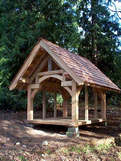 murray timber framing seattle timberframe school timber