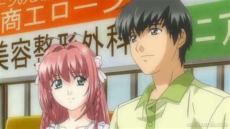 anime next season kimi ga nozomu eien next season anime anisearch