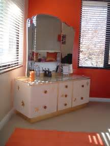 modern dressing tables designs an interior design