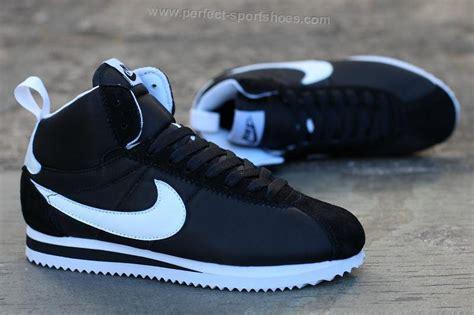 Harga Nike Epic React acquista gt nike sneakers gt 53