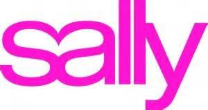 sallys hair beauty motherwell shopping centre