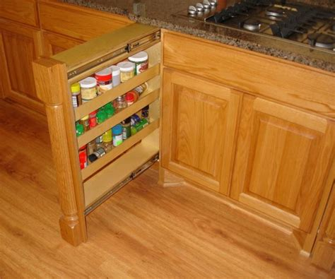 kitchen cabinet interior organizers riveting kitchen cabinets interior organizers with honey