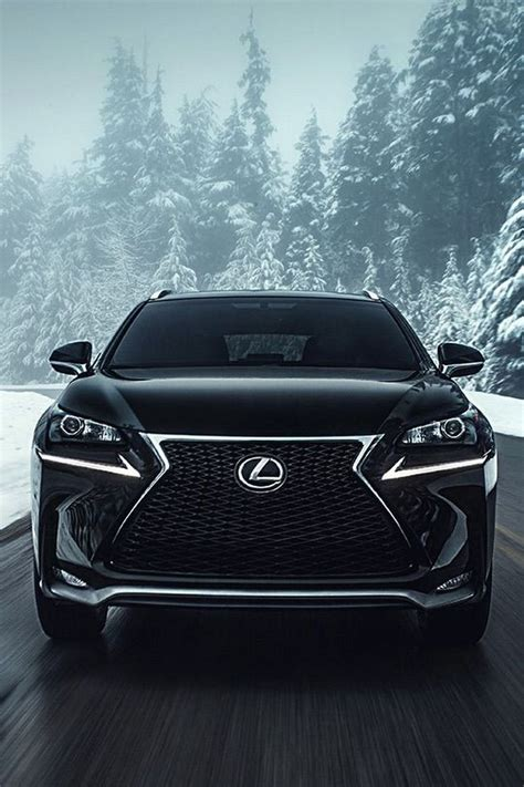 lexus sports car 2003 280 best lexus nx images on pinterest sport sports and