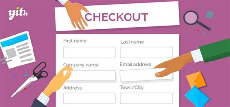 download yithemes woocommerce checkout manager v1 0 9
