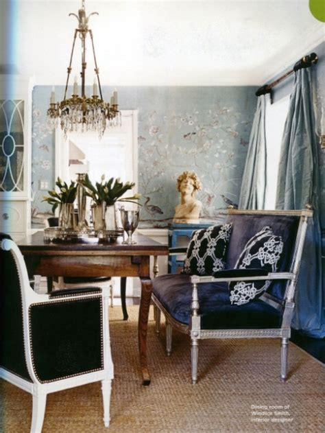 dining room settees 19 lovely ways a settee can squeeze more guests around the