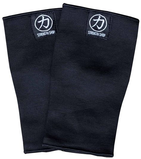 elbow wraps for bench press 100 bench press elbow sleeves rich franklin u0027s