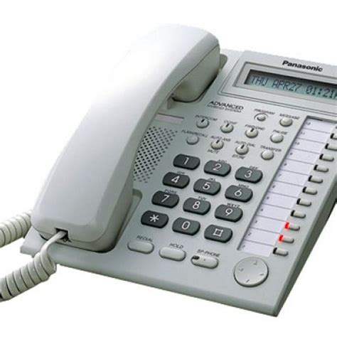 Pesawaat Telephon Panasonic Kx T7730 Berkualitas 8 view products active communications ltd pabx voip telephone systems
