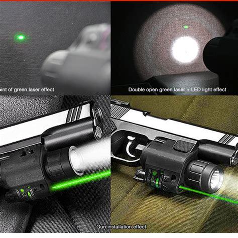 pistol laser light combo pistol laser light combo reviews shopping pistol