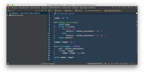 phpstorm themes jar lucario by raphamorim