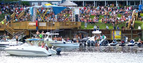 boat house myrtle beach looking for places to dance here s the top bars clubs in myrtle beach myrtlebeach com