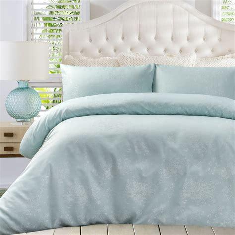 Buy Quilt Cover Sets by Jacquard Size Duvet Quilt Cover Set Buy