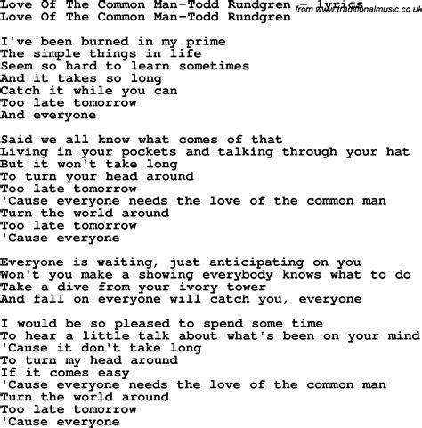 rap song lyrics freestyle rap lyrics about