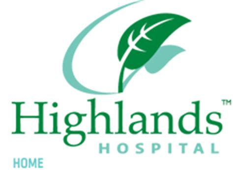 Highland Hospital Detox by Home Highlands Hospital