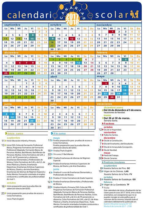 Calend Escolar 2017 18 Portugal Libros De Texto Para El Curso 2017 2018 Calendario