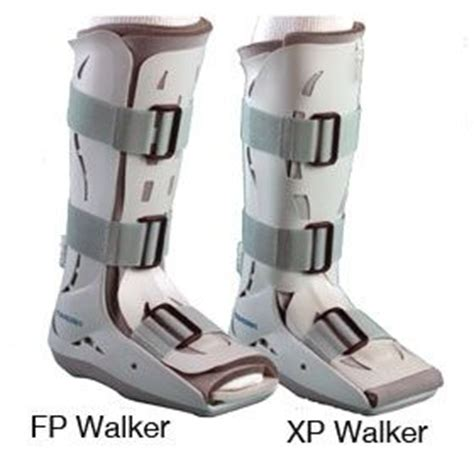 walker cost 17 best images about walker boots on knee stables and walking