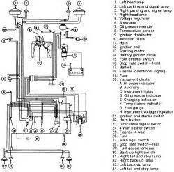 pioneer fh x70bt wiring diagram get free image about wiring diagram