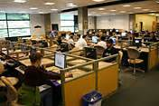 Uw Bothell Mba Prereqs by Admissions Bachelor Of Arts In Applied Computing Uw