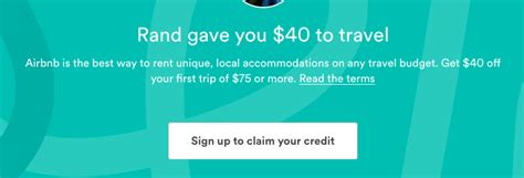 airbnb first booking coupon best airbnb coupon code september 2017 40 free off your